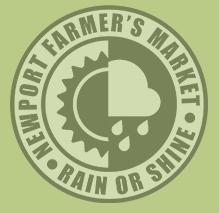 Newport Farmers Market